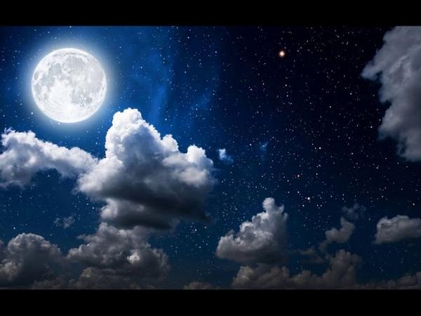 Сборная Союза - А Там На Небе Луна