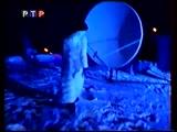 (staroetv.su) Они - Плачь, детка, плачь (РТР, 29.04.2001)