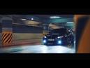 BMW E60 M5 | Bones - YouMadeYourBed,NowLieInIt