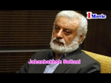 Prophet_Yousuf__Joseph______Actors_In_Real_Name_And_Real_Life_Pictures_Part_02_____Prophet_Joseph_(MosCatalogue.net).mp4