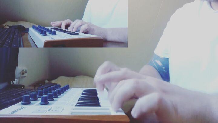 Instagram post by Илья Ковзель • Oct 1, 2018 at 12:51pm UTC