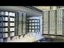 CeramTec ETEC Produktion Technische Keramik