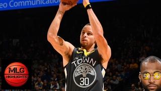 GS Warriors vs New Orleans Pelicans Full Game Highlights   01/16/2019 NBA Season