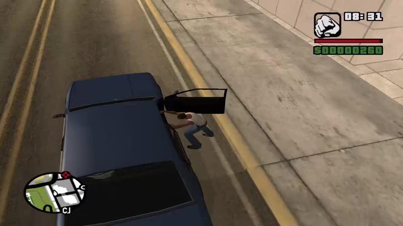 Trimmed-000-GTA_ San Andreas 24.04.2019 22_14_43_Trim (2).mp4