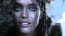 Sarah Amelia Brightman Moment Of Peace feat. Gregorian
