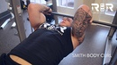 HOW TO TRX Smith Machine Bicep Curl RSR