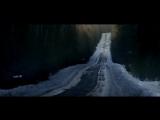 Гио Пика - Ад-Колыма (prod by DRZ)_Full-HD.mp4