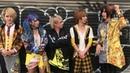 BLAIVE【beautytricker】~渋谷が大変2018~出演コメント