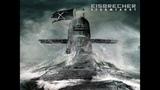 Eisbrecher - Sturmfahrt (Full album) 2017