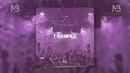 Moombahton Type Beat Trample | Club Future Deep House 2019 DJ Snake Instrumental Major Lazer Afro