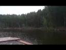 Кто нибудь бывал в Сосновке Рекомендую Видео от 10 06 18