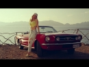 Baby K ft Andres Dvicio Voglio Ballare Con Te 1080HD