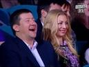 V s mobiПолный выпуск Вечернего Квартала от 31 12 2014 Последний Новый Год советской империи юмор
