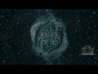 Nebula orionis - to keep the flame burning (2019). symphonic black metal