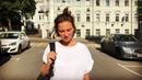 """Ах Астахова on Instagram """"Тоска о прошлом — непосильный крест. Не страшно, что мы больше не близки Я знаю слишком много разных мест, Где можно по..."""