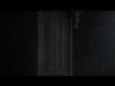 Gosick / Госик / Готика - 08 серия [Persona99.GSG]