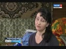 Средства на новый дом для погорельцев из Ядринского района собирают всей Чувашие