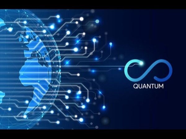 Бизнес - игра Quantum Terrasale