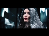 """02. Alexiane - A Million on My Soul (From """"Valerian and the City of a Thousand Planets"""")"""