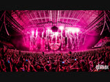 Qlimax 2018 | Official Q-dance Aftermovie