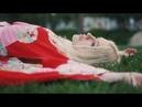 Where's Maria? (Liberation by Christina Aguilera)