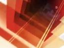 Заставка программы Открытая студия (5 канал (Россия), 31.01.-06.05.2011)