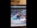 28 В Ахтубинске в магазине молодой человек беспричинно ударил и сбил с ног пенсионера