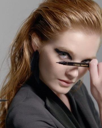 L'Oréal Paris Makeup on Instagram Back to school back to work Back to Liner game 🔥🔥🔥Have you tried our 24HR Liquid Eyeliner Tatouage Signatur