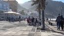 Любимое место туристов на Тенерифе природный парк Анага Часть 4