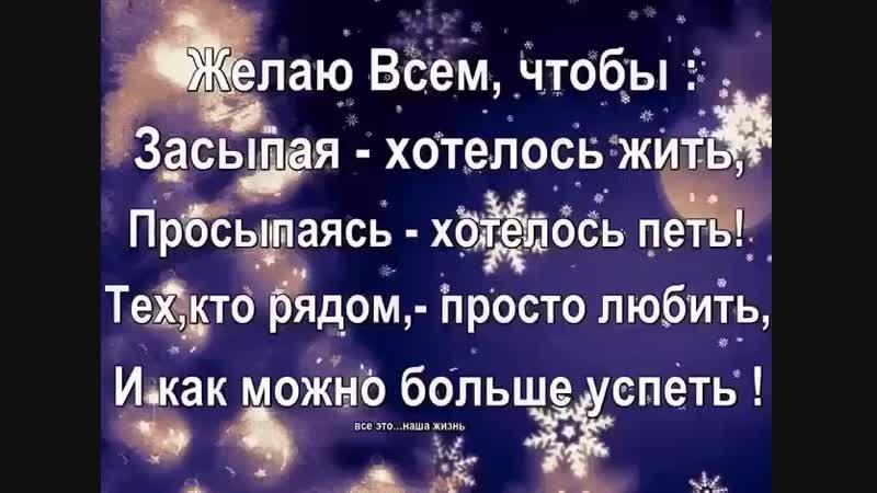 Image (40).mp4