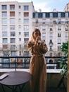 Anastasia Ionina фото #13