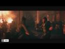 Assassin's Creed Синдикат - Кинематографический трейлер E3 [RU].mp4