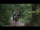 Двое, я и моя тень - It Takes Two - HD - 1995.mp4