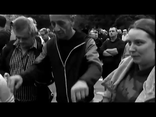 Roland Dellago Chemnitz Alles Nazis by Shlomo S