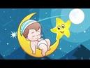 Колыбельная,Колыбельная Живое исполнение Музыка для Детей, Колыбельные для Малышей, Кукла колдуна