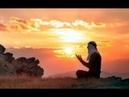 ГРЕХ, Который Аллах НЕ ПРОСТИТ