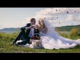 Виталий и Наталья | Тизер (2018)