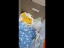 О занятии приданое для новорожденного 3