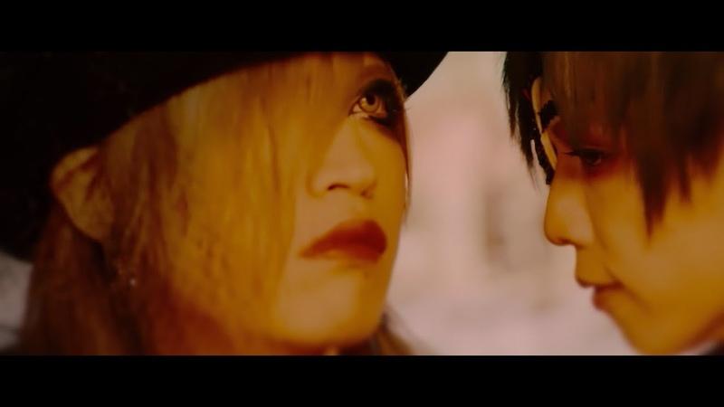 RAZOR 「敬愛なる君へ」 FULL MV