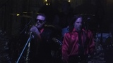 Me First and the Gimme Gimmes - I Will Survive (Live)