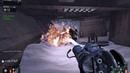 Killing Floor 2 часть 4 Лаги