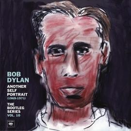 Bob Dylan альбом Another Self Portrait (1969-1971): The Bootleg Series, Vol. 10