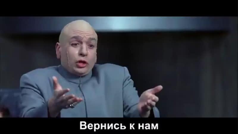 Никола Влашич и президент Эвертона