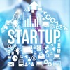 Factory Startup | Развитие бизнеса | Москва