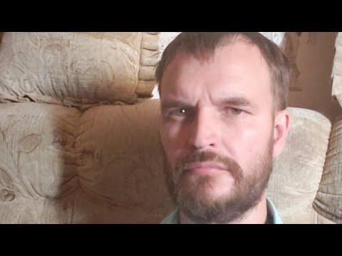 Об аресте Кисловодских Мужчин и ситуации в целом