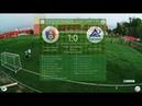 Спортивная школа №3 - Аппрайзер 1:0 III Чемпионат Костромской области (8х8) (13.06.18)