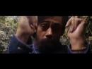 Damian Jr. Gong Marley - Medication (Remix) Stephen Ragga Marley,Wiz Kalifa Ty Dolla $ign)