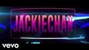 Tiësto Dzeko ft Preme Post Malone Jackie Chan Official Music Video