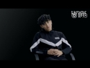 [CF] 180913 AXE Commercial Video @ ZTao