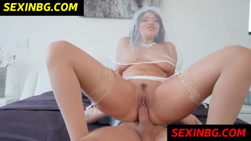 Homemade Bondage Euro Fetish Interracial Latina POV Free Sex Movies anal Porn Videos Porno XXX